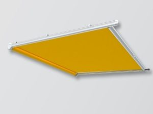 Varisol Unterglas-Markise T50