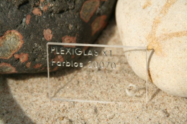 plexiglass supplies in malaysia