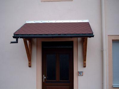 vordach bilder holzvordach pf lzerwald holzvordach pfaelzerwald 8. Black Bedroom Furniture Sets. Home Design Ideas