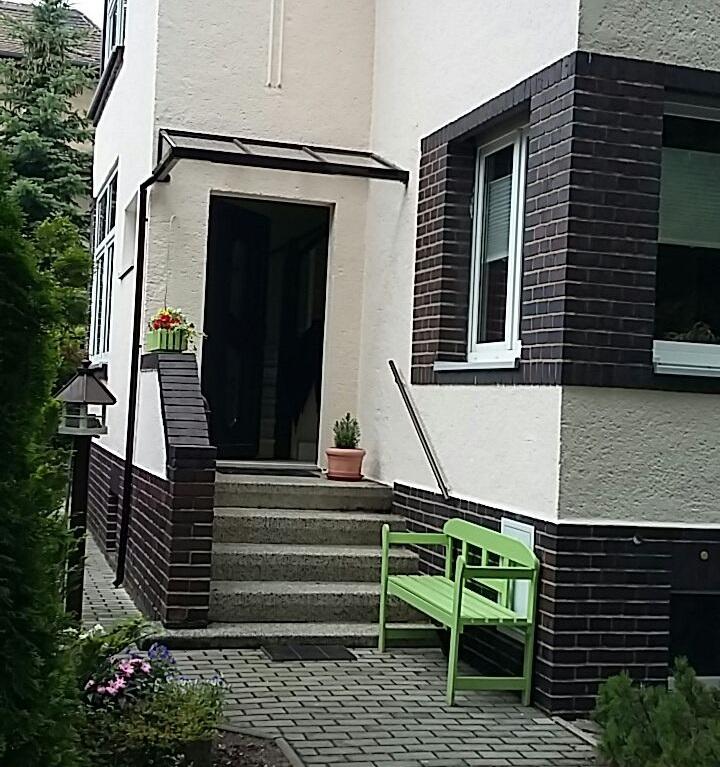 Vordach shop vord cher ab werk kaufen - Vordach kaufen ...