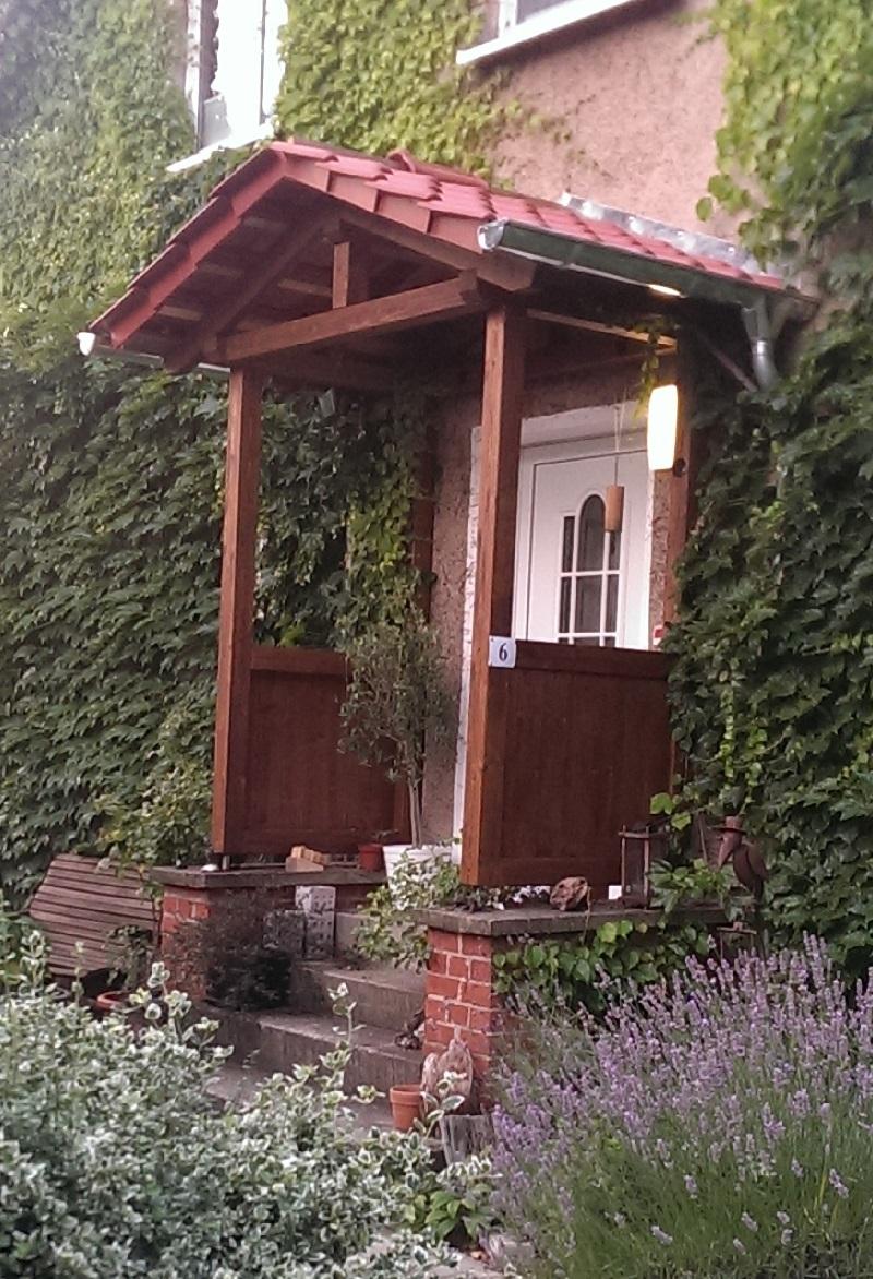 Vordach shop vord cher ab werk kaufen for Vordach kaufen