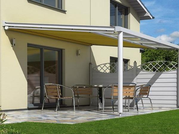 beschattung terrassendach innenbeschattung bersicht. Black Bedroom Furniture Sets. Home Design Ideas